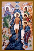 Baptism-of-Jesus-Icon_2.jpg